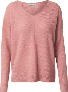 Hailys Pullover ''Cleo'' rosé