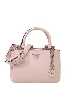 GUESS Tasche ''AMBROSE'' rosa