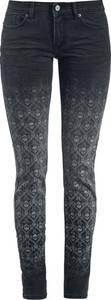 Black Premium by EMP Skarlett Jeans