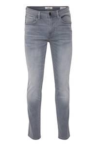 BLEND Jeans grey denim