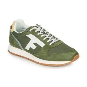 Faguo  Lage Sneakers ELM  dames