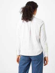 LEVI''S Bluse weiß