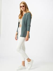 ONLY Cardigan ''Leco'' grün