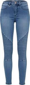 ONLY Jeans ''ROYAL'' blue denim