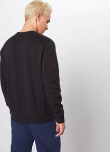Nike Sportswear Sweatshirt schwarz