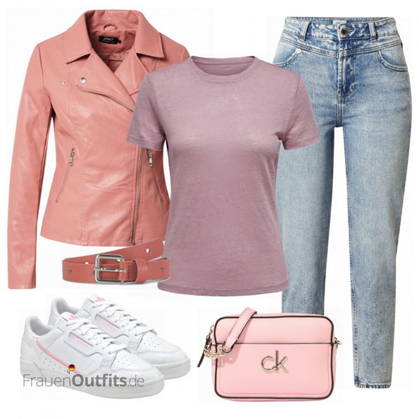Outfits für jeden Tag FrauenOutfits.de