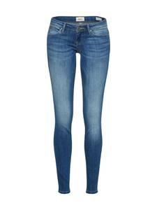 ONLY Jeans blue denim