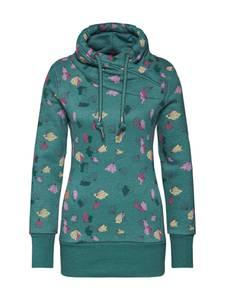 Sweatshirt ''NESKA BLOSSOMS''