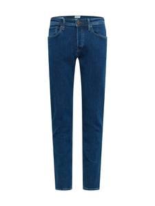 JACK & JONES Jeans ''JJIMIKE'' blue denim