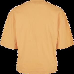 Urban Classics Ladies Organic T-Shirt