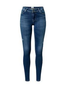 Jeans ''Shape Life''