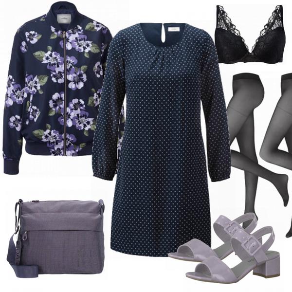 Tchibo Style FrauenOutfits.de