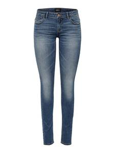 ONLY Jeans ''ONLCORAL LIFE'' dunkelblau
