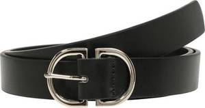 ABOUT YOU Gürtel ''Megan Belt'' schwarz / silber