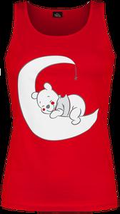Winnie The Pooh Punkte Schlafanzug