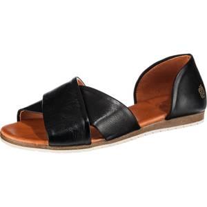 Sandale ''Chiusi''