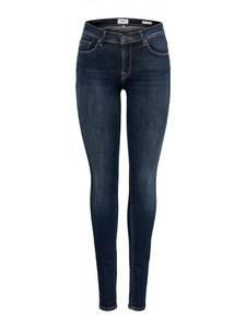 ONLY Jeans ''SHAPE REG NOOS'' blue denim