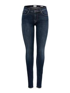 ONLY Jeans ''onlSHAPE REG SK DNM JEANS REA4488 NOOS'' blue denim