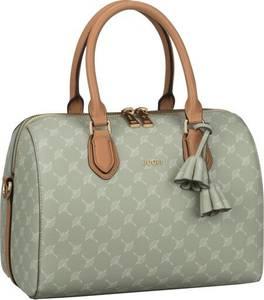JOOP! Handtasche ''Aurora'' mint