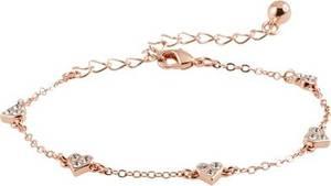 Armband ''Neleaha''