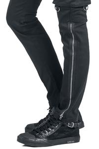 Black Premium by EMP Skarlett - Jeans