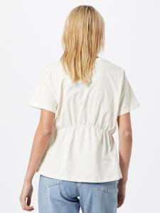 ONLY Shirt ''ANDREA'' offwhite