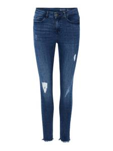 Noisy may Jeans blue denim