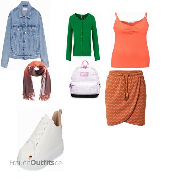 Sommer 2021_6a FrauenOutfits.de
