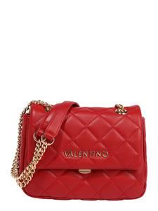 Valentino Bags Umhängetasche ''Ocarina'' pastellrot