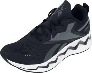 Reebok ZIG Elusion Sneaker
