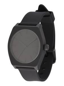 ADIDAS ORIGINALS Armbanduhr Process_SP1 schwarz