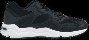 New Balance WL426LB1 Sneaker