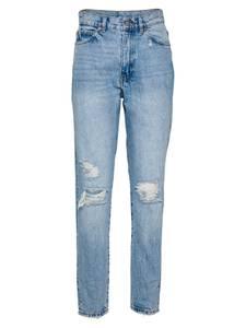 Dr. Denim Jeans ''Nora'' blue denim