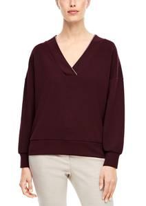 Doubleface-sweater 2043271