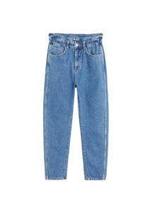 Jeans ''Slouchy''