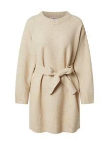 EDITED Kleid ''Mariana'' beige