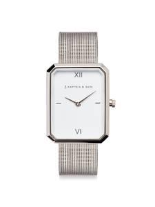 Uhren ''Grace Mesh ''