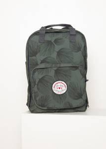 Rucksack wild weather lovepack