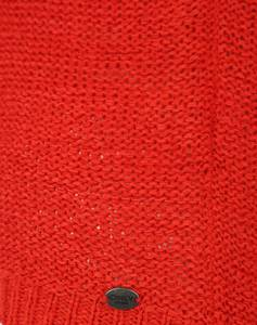 ONLY Pullover ''Geena'' rot