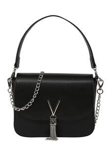 Valentino Bags Handtasche ''Divina'' schwarz
