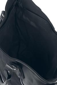 Banned Alternative Pentacle Coven Handtasche