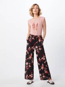ONLY Shirt rosé