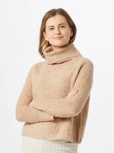 ONLY Pullover ''OLIVIA'' camel