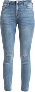 Hailys Celia Jeans