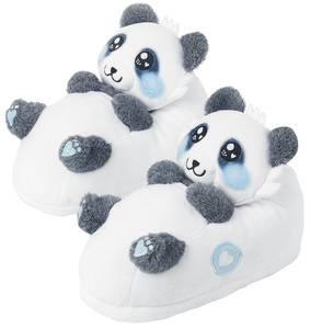 Corimori Mei The Panda Hausschuh