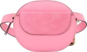 FOSSIL Gürteltasche ''Serena'' pink