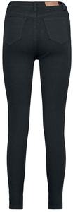 Hailys LG HW C JN Jeans