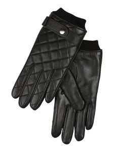 Handschuhe ''Kuilt''