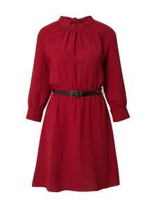 Trendyol Kleid rot