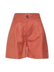EDITED Shorts ''Fergie'' braun